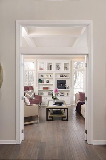 office_remodel.jpg