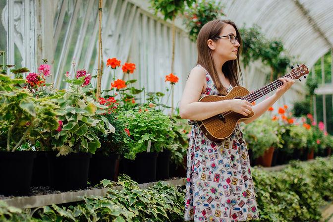 Lauren Bird-5.jpg