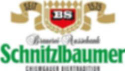 Schnitzlbaumer+.jpg