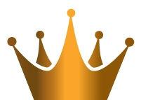 KBM Crown
