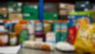 foodparcel.jpg