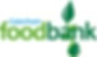 foodbanklogo.png