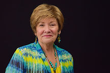 sue+home_headshots-7.jpg
