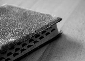 31073_Old_Bible.jpg