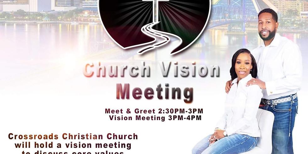 Vision Meeting  (1)
