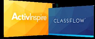 Корисні матеріали та новини інтерактивної освіти