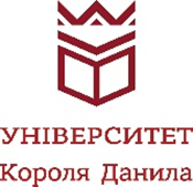 V Всеукраїнський науково-практичний симпозіум