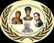 Міжнародна  програма наукового стажування