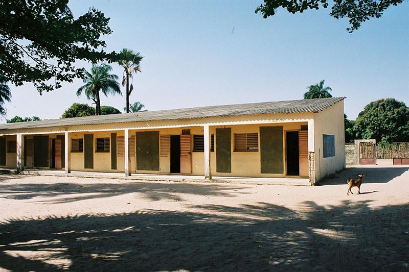 9 salle de classe.jpg