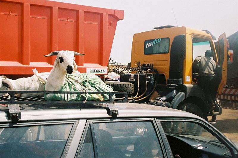 Transports (2).jpg