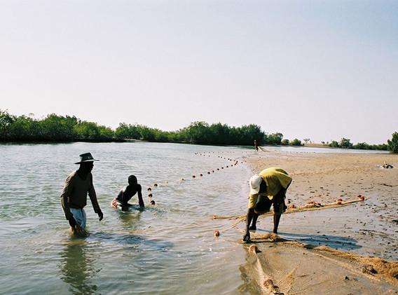 Pêche (8).jpg