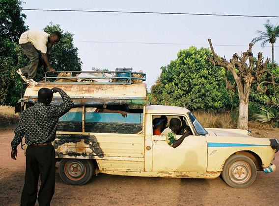 Transports (4).jpg