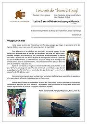 lettre 2020 p1.jpg