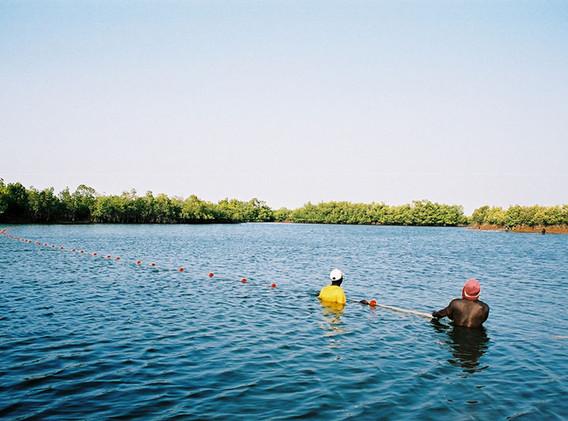 Pêche (5).jpg