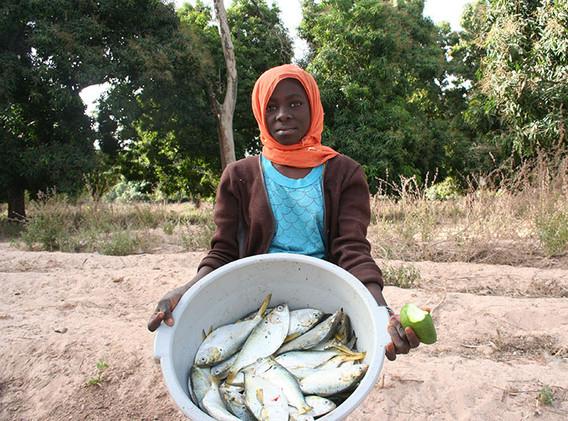 Pêche (12).jpg