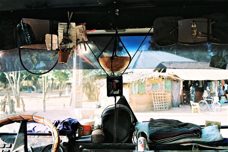 Transports (1).jpg