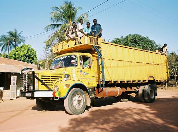Transports (3).jpg