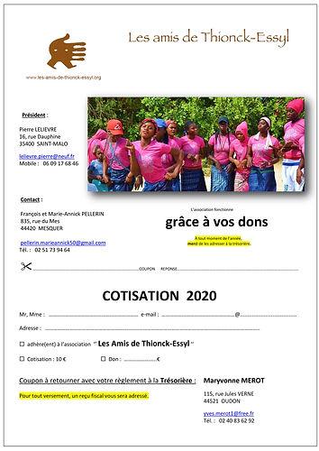 Cotisation 2020.jpg