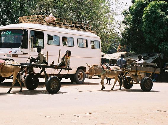 Transports (5).jpg