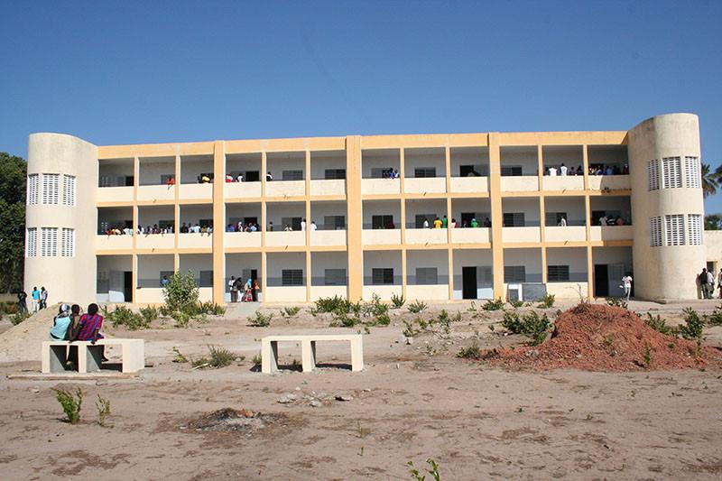25_le_nouveau_lycée.jpg