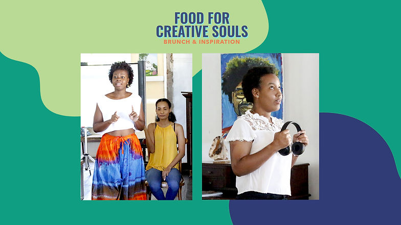 FoodforCreativeSouls_Photos1.jpg
