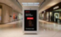 Netflix Mall Kiosk.jpg