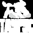 Логотип ТАУРУС копия.png