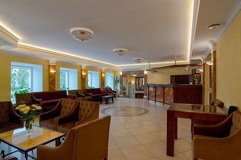 41 отель верона.jfif