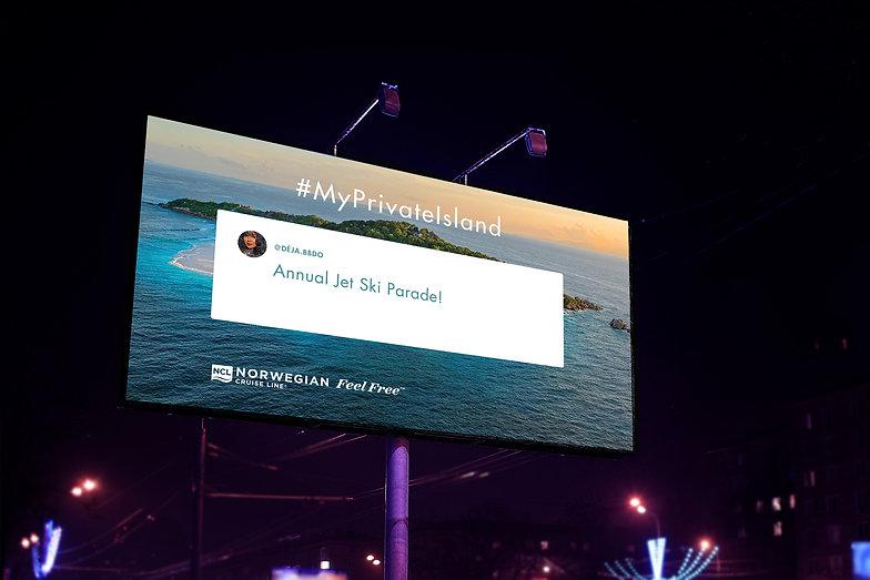 NCL_100K_Billboard I.jpg