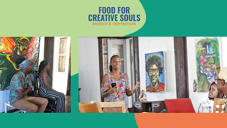 FoodforCreativeSouls_Photos4.jpg