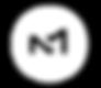 NM-Logo2019-06.png