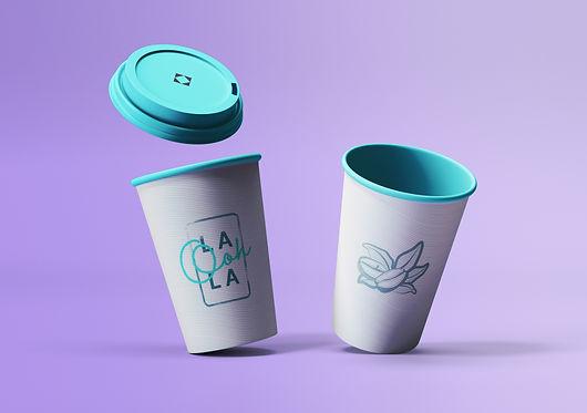 Two Cups Mockup.jpg