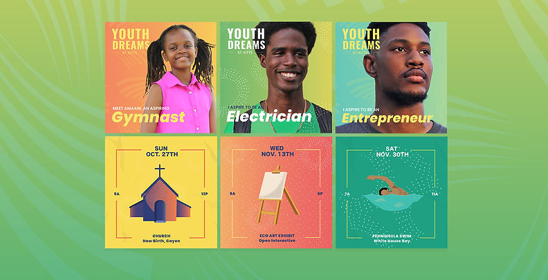 YouthMonth2019-FFCS-2.jpg