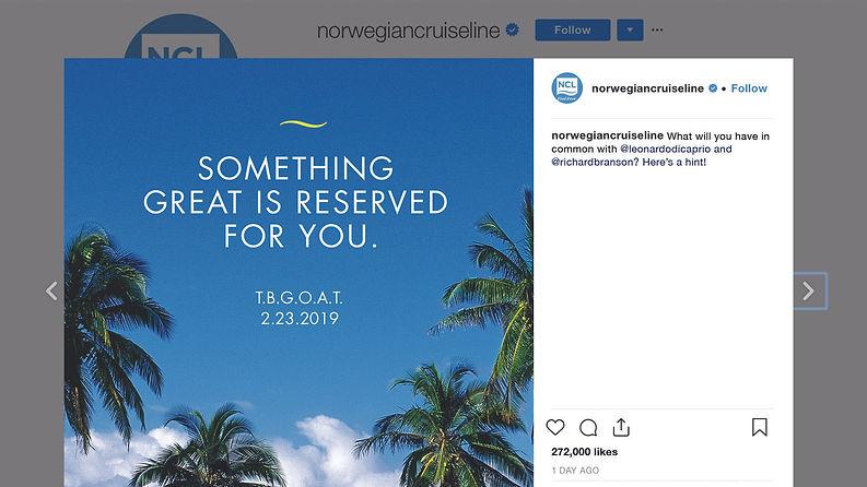 NorwegianGiveaway_Teaser 2.jpg