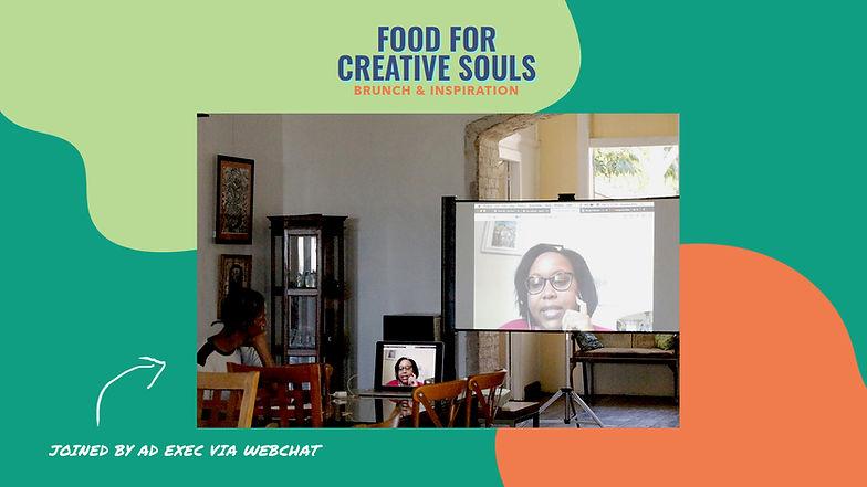 FoodforCreativeSouls_Photo6.jpg