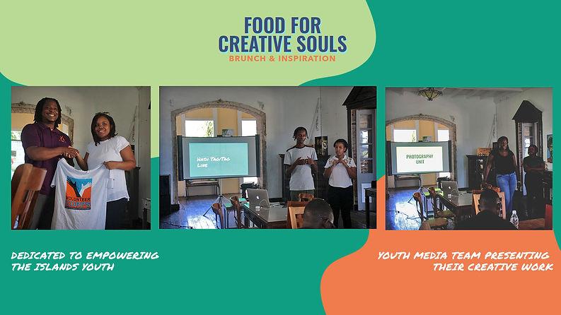 FoodforCreativeSouls_Photos7.jpg