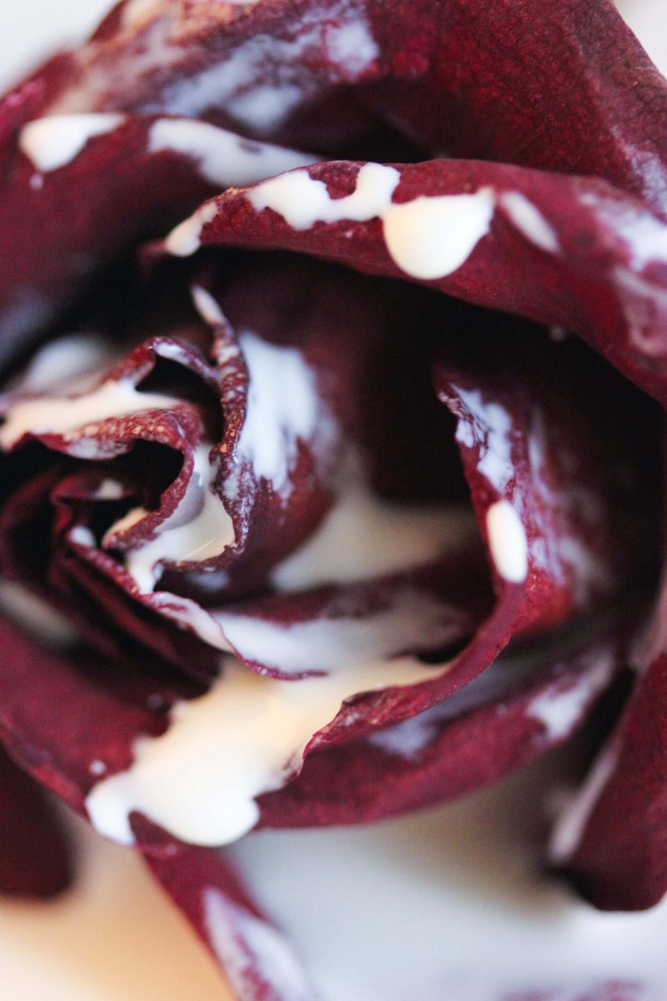 NMills-RosesRed.jpg