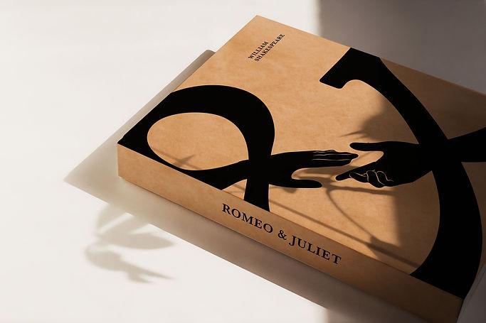 Romeo&JulietBook_NMillsB.jpg