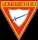 180px-Pathfinders_(Seventh-day_Adventist