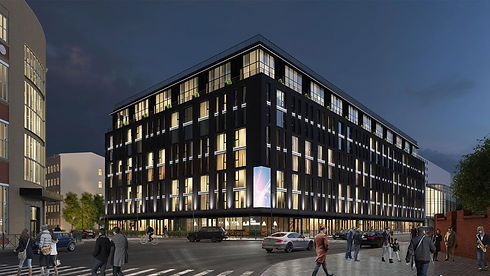 apartotel-yard-residence-sankt-peterburg-jk-940777388-6.jpg