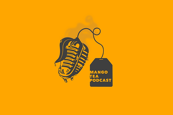 MangoTeaPodcast_Logo-NM-Portfolio-18.png