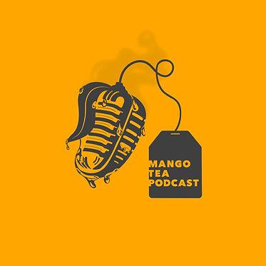 Mangoteapodcast_Logo_Color-31.jpg
