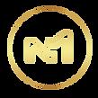 NM-Logo D.png