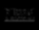 Billboard-music-awards-logo.png