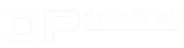 OP_teknik_logo_neg.png