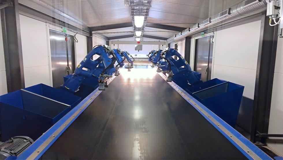 op-teknik-selma-sorting-robot.jpg