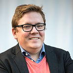 Fredrik-Brandt-op-teknik.jpg
