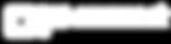 opgruppen-logo-vit.png