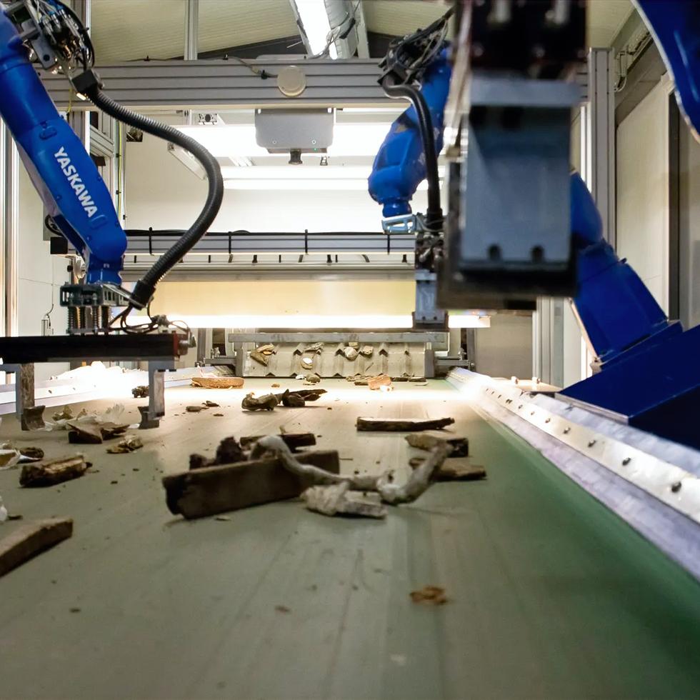 sortering-robot-selma-op-teknik.png