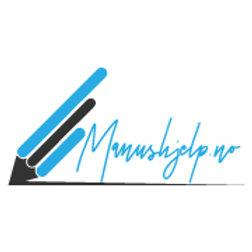 Manushjelp - enkeltkonsultasjon